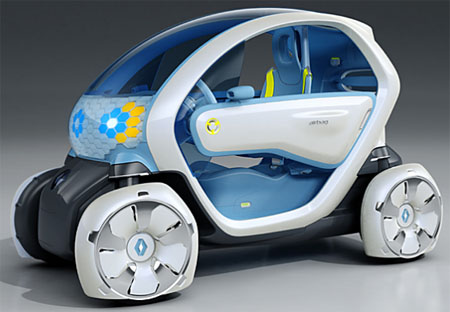 twizy-ze-car-concept1